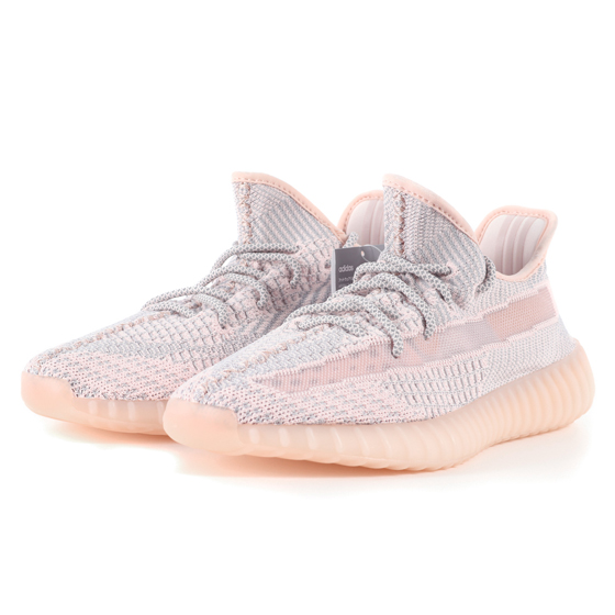 YEEZY BOOST 350 V2 SYNTH (FV5578)