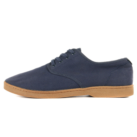 10SS キャンバスローカットシューズ(Canvas Low Shoes)