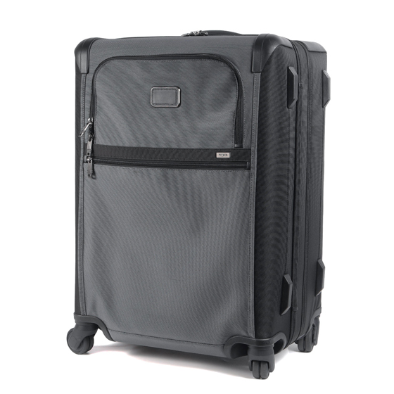 キャリーケース Alpha 2 Short Trip Expandable 4 Wheeled Packing Case