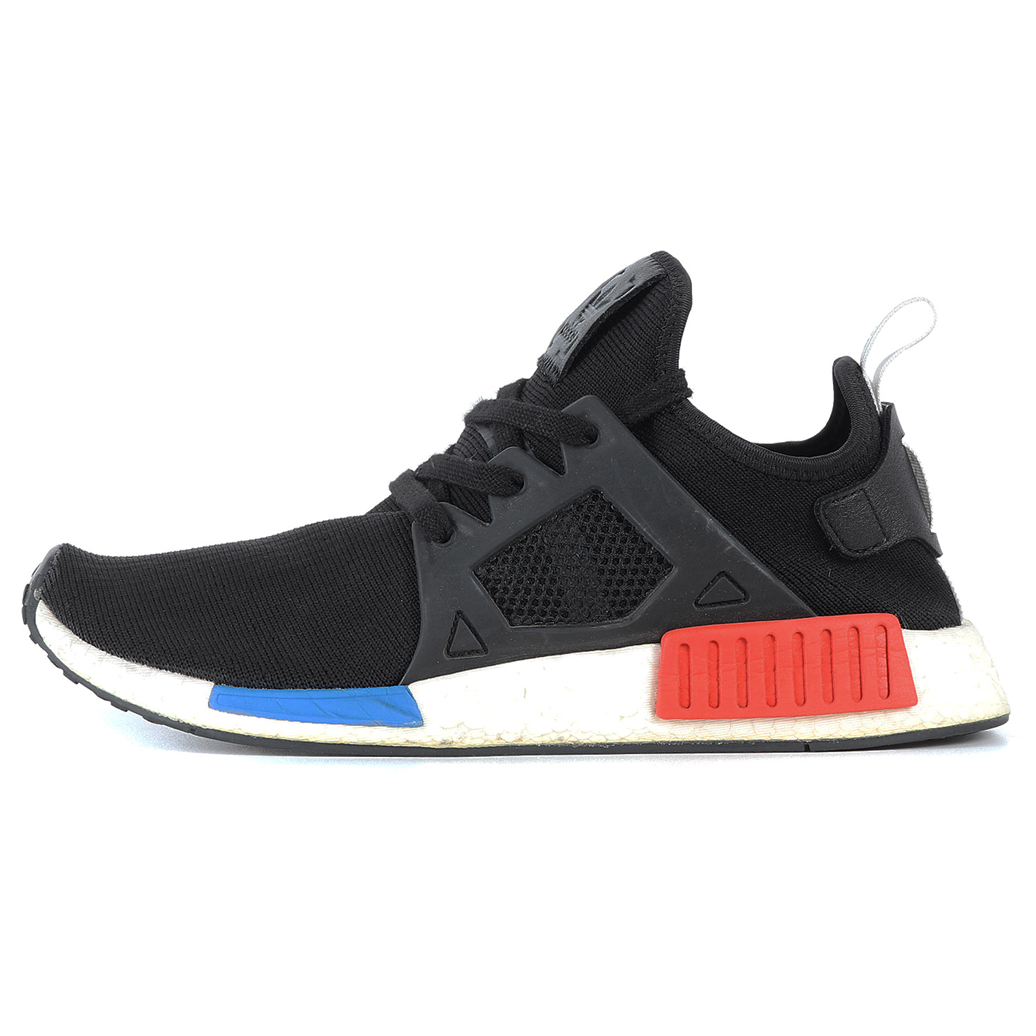 17SS NMD_XR1 PK (BY1909)