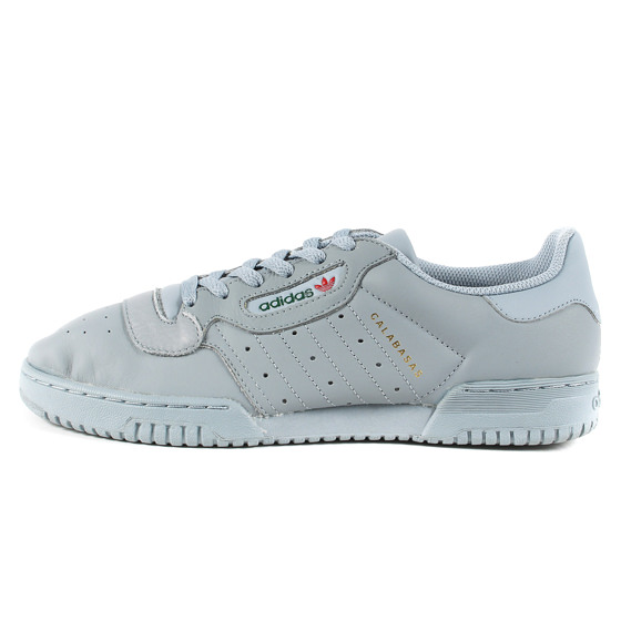 YEEZY POWERPHASE(CG6422)