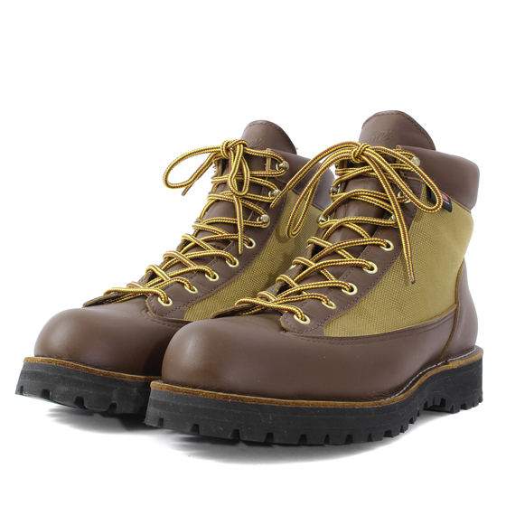 ダナーライト (DANNER LIGHT 30440  / GORE-TEX)