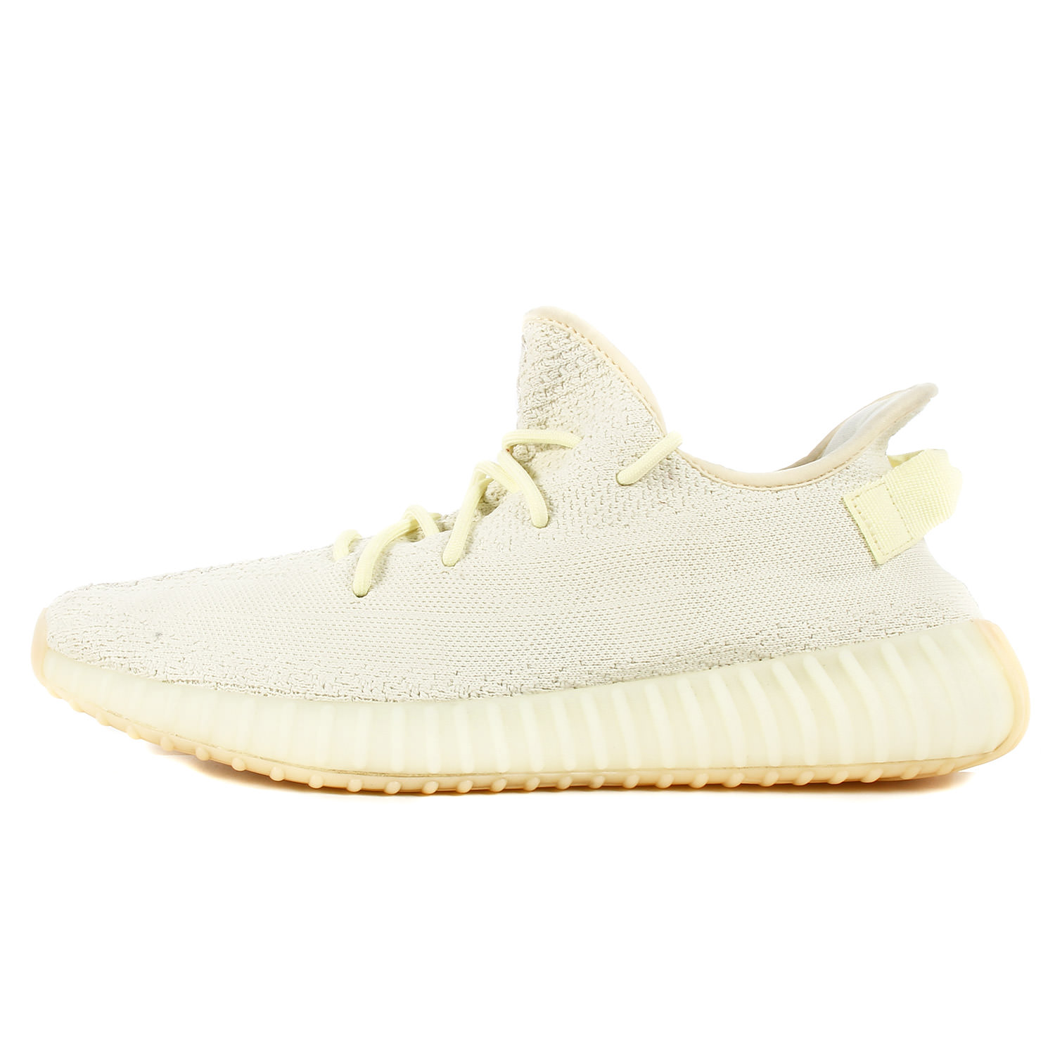 18SS YEEZY BOOST 350 V2 BUTTER (F36980)
