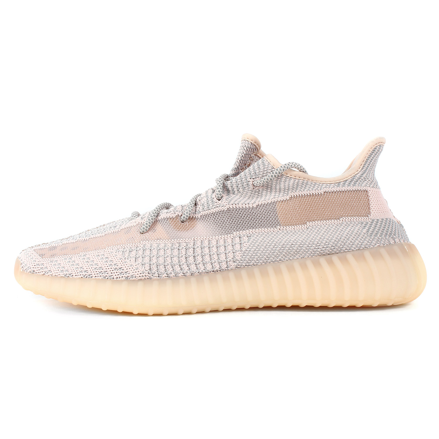 19SS YEEZY BOOST 350 V2 SYNTH (FV5578)