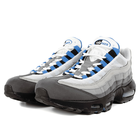 AIR MAX '95 CRYSTAL BLUE (AT8696-100)