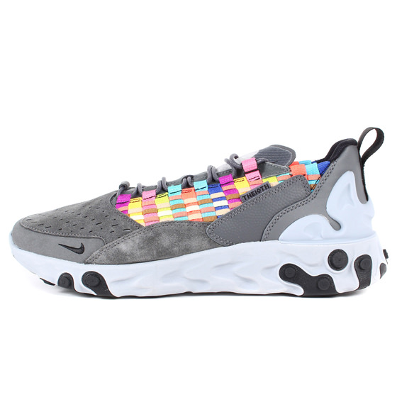 19AW ×NIKE for SOPH REACT SERTU THE 10TH (AT5301-004)