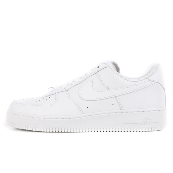 AIR FORCE 1 '07 (315122-111)