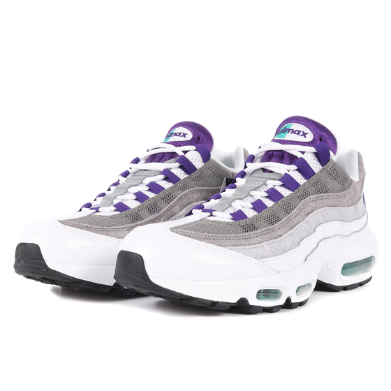 AIR MAX 95 LV8 GRAPE (AO2450-101)