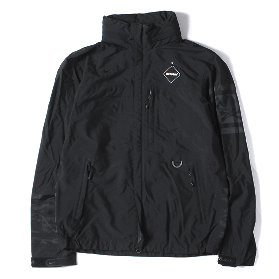 ×mastermind JAPAN マウンテンパーカー(STORM-FIT MOUNTAIN PARKA)