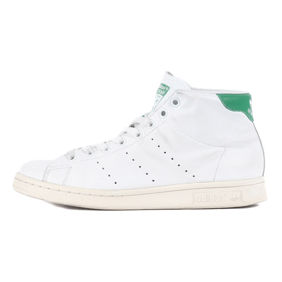 STAN SMITH MID (B24538)