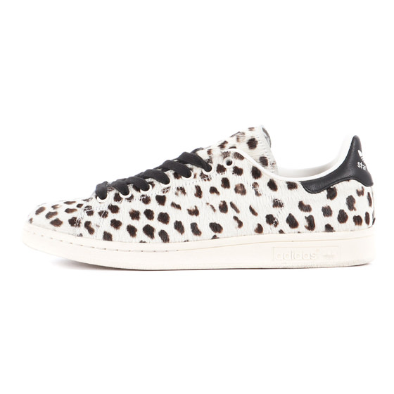 STAN SMITH Pony Hair (S75117)