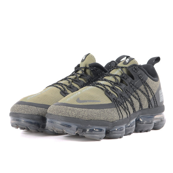 AIR VAPORMAX RUN UTILITY (AQ8810-201)