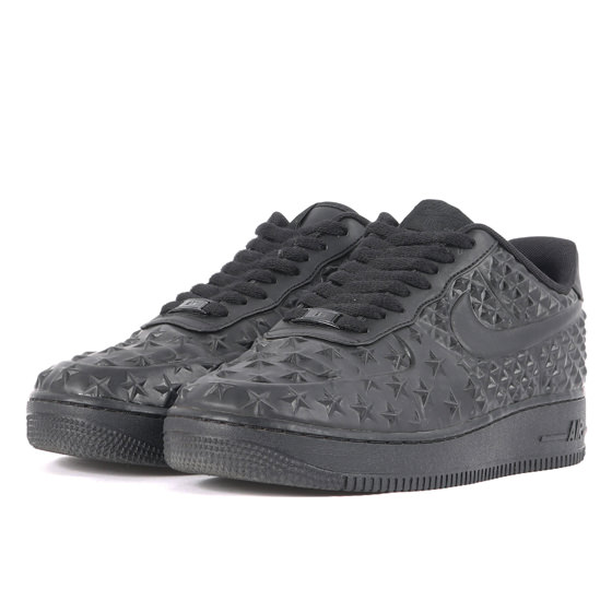 AIR FORCE 1 LV8 VT INDEPENDENCE DAY (789104-001)