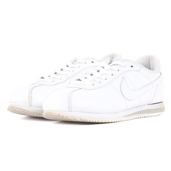 CORTEZ BASIC LEATHER 06 (316418-113)