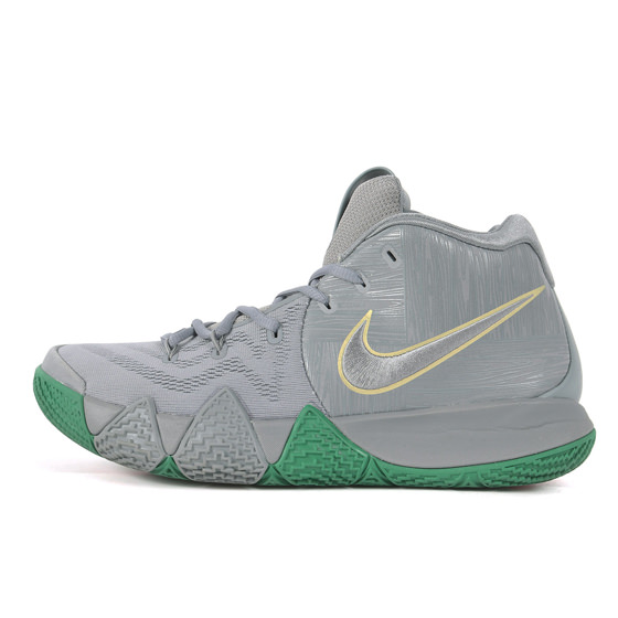 KYRIE 4 CITY OF GUARDIANS (943806-001)