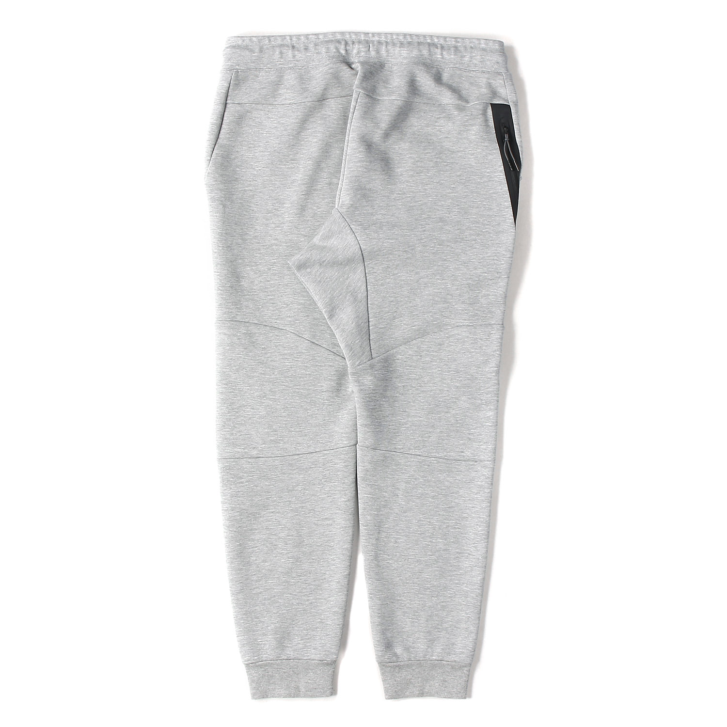 American Hawk Boys Fleece Jogger Pant